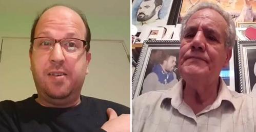 مناصر سابق للزفزافي يتهم الأب بالكذب وبعرقلة مبادرات الإفراج عن المعتقلين