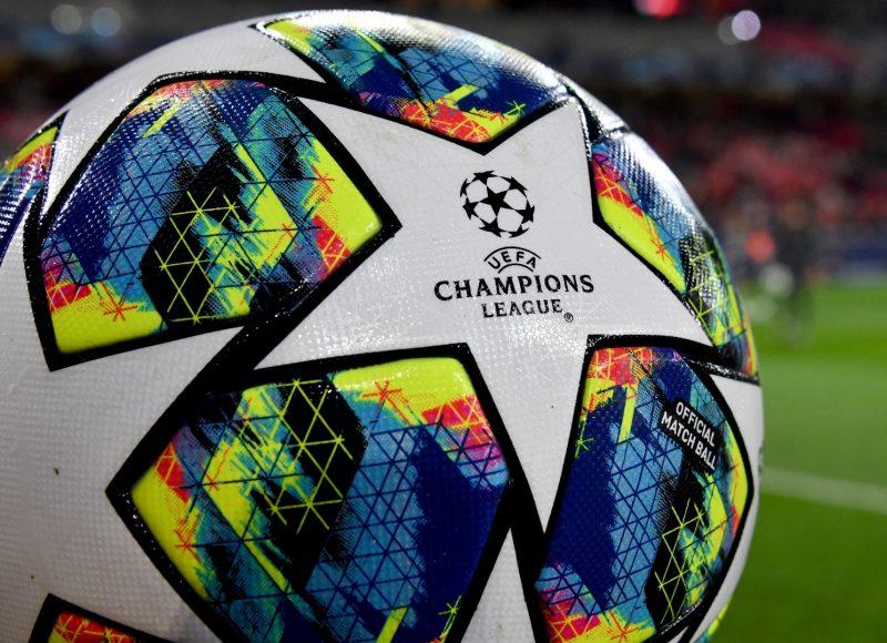 الاندية الانجليزية تنسحب من دوري السوبر الأوروبي