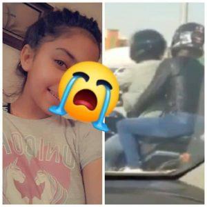 اختفاء فتاة قاصر بتطوان بعد مرافقتها لشابين في ظروف غامضة