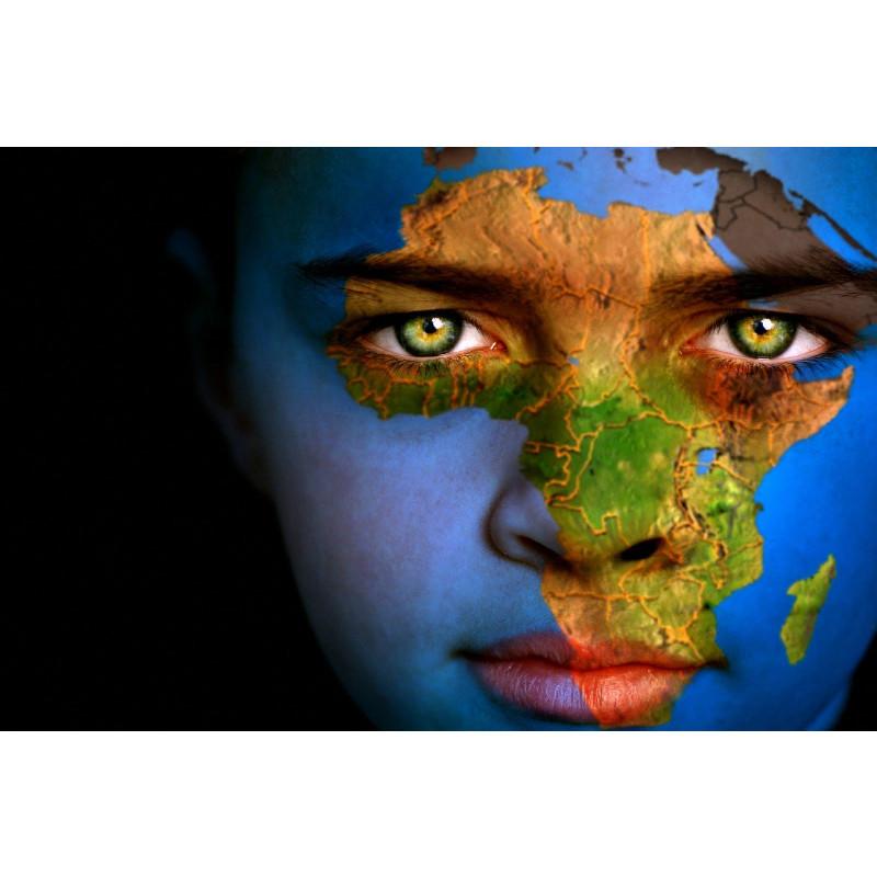 يوم إفريقيا العالمي.. رؤية ملكية من أجل العمل الإفريقي المشترك