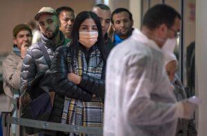"""عاجل.. الحكومة تقرر السماح التخفيف من الإجراءات الاحترازية رسميا بالمغرب """"التفاصيل"""""""