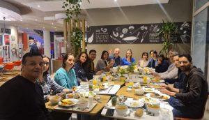 الجمعية المغربية لحقوق الضحايا