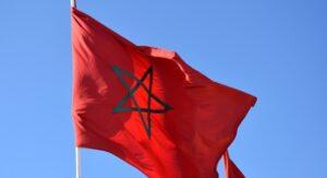 أمريكا تدرج المغرب ضمن قائمة