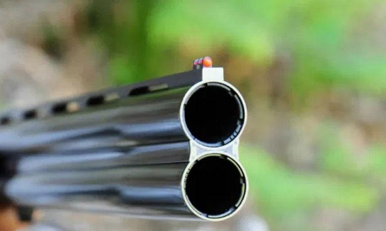 أكادير..فتح بحث قضائي لتحديد دوافع إطلاق شخص عيارات نارية من بندقية صيد