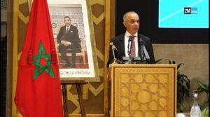بنموسى:المغرب مطالب بالرفع من قدرة الاقتصاد الوطني للصمود أمام الأزمات كجائحة كورونا