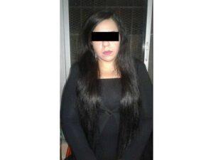 صرخة متزوجة تنقذها من الاغتصاب والإختطاف بأكادير ..!!