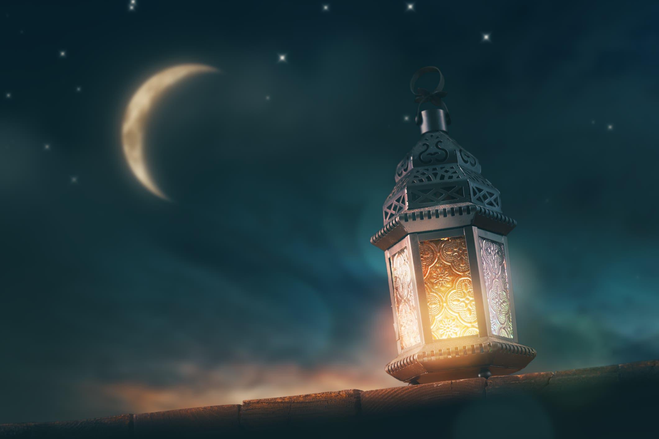 لهذه الأسباب..هذا هو أول ايام عيد الفطر في أغلب الدول العربية
