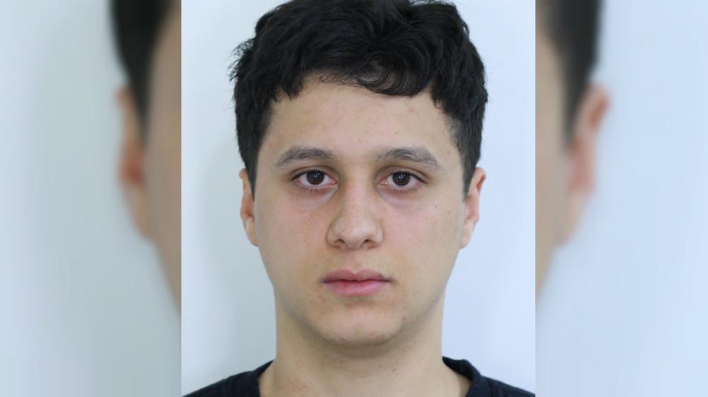 يوسف بن حمو من بطل رياضي إلى مجرم خطير بسبب جريمتي القتل واستهلاك المخدرات