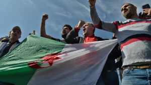 الجزائر 1