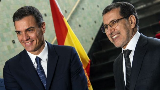 لهذا ترفض إسبانيا الاعتراف بمغربية الصحراء والعثماني زاد من مخاوفها