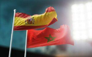 """باحث مغربي: استنجاد إسبانيا بعدد من الوساطات دليل على تمريغ المغرب لأنفها في التراب ورد الصاع صاعين على إهانة أزمة جزيرة """"ليلى"""""""