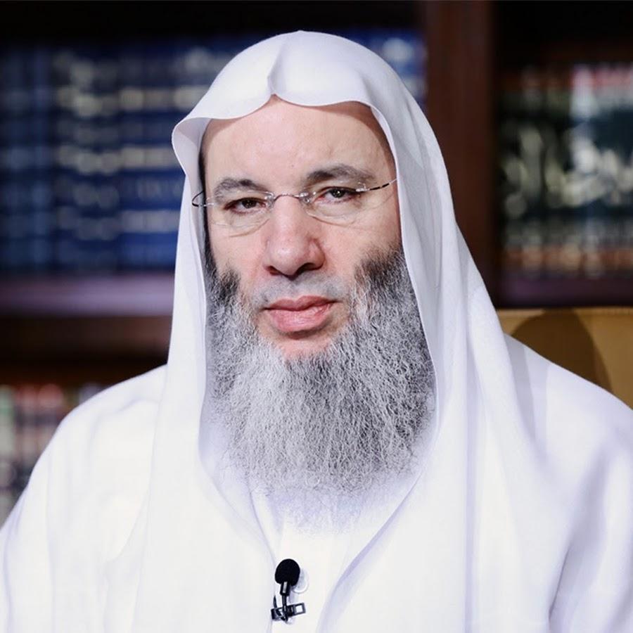 مصر محمد حسان