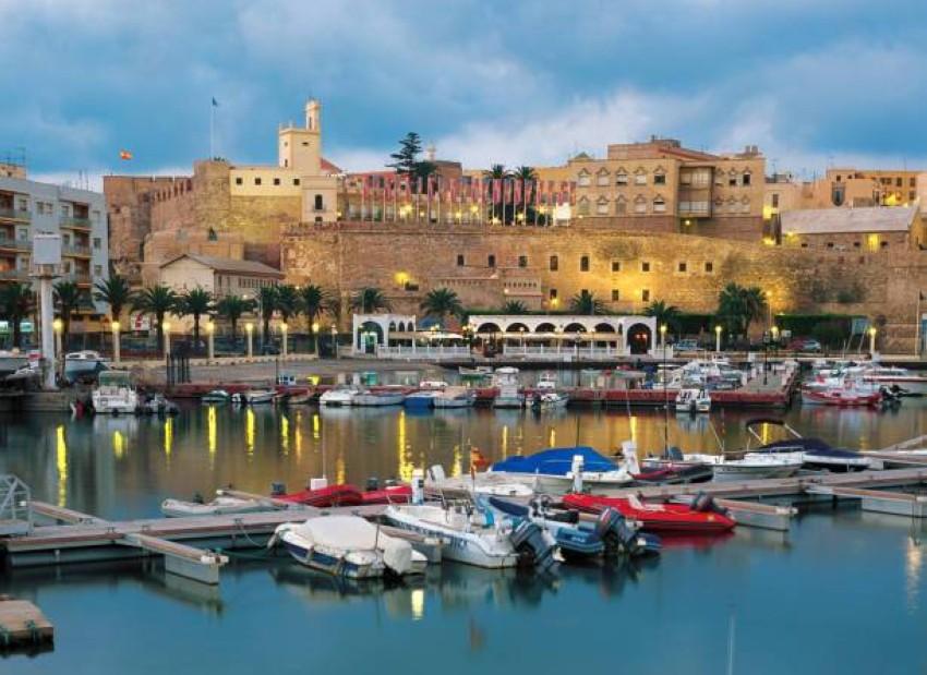 مركز إسباني: %15 من الإسبان يعترفون: سبتة ومليلية مدينتان مغربيتان و%20 منهم: المغرب سيسترجع المدينتين
