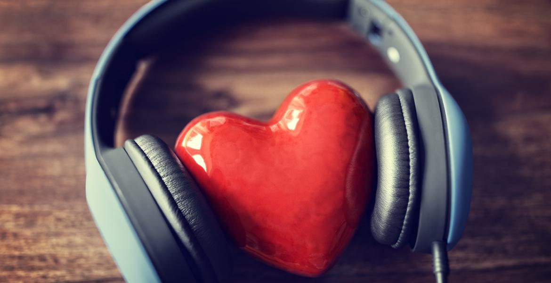 الأغاني