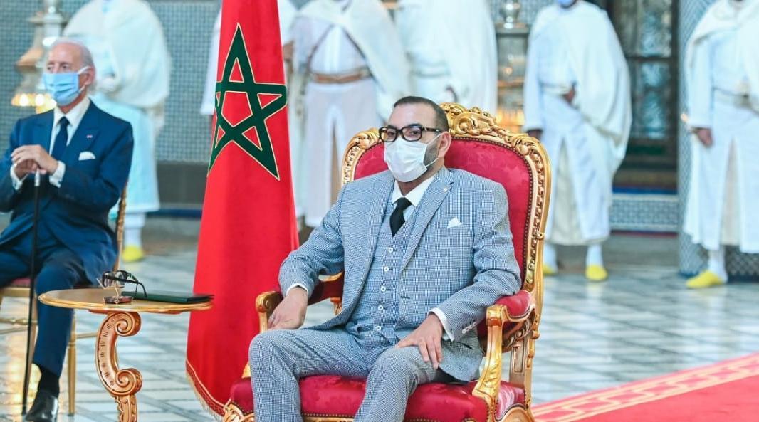 المبادرة الملكية لتصنيع اللقاحات ستؤمن الاكتفاء الذاتي للمغرب