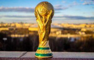 كأس قطر الفيفا