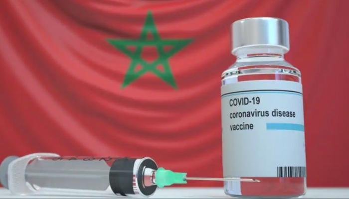 """المغرب ضمن النادي المغلق لمنتجي اللقاح المضاد لفيروس """"كوفيد-19"""" بفضل السياسة الملكية"""