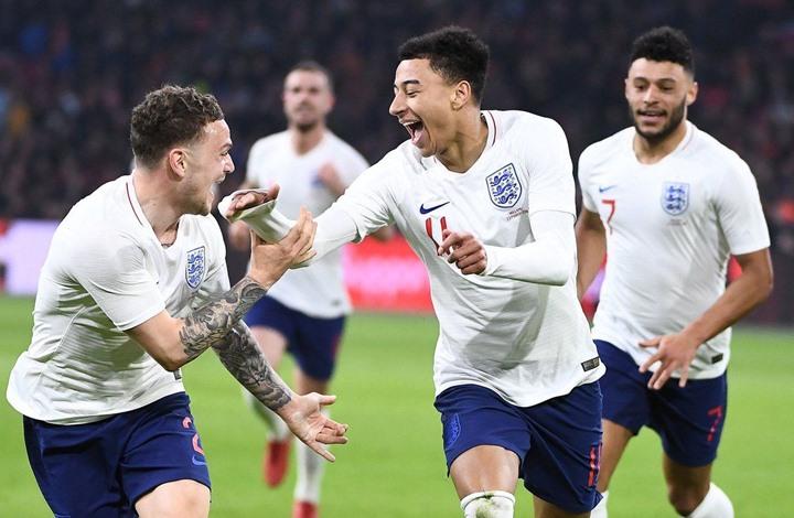 كأس أوروبا
