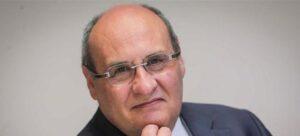 المدير العام للمنظمة الدولية للهجرة