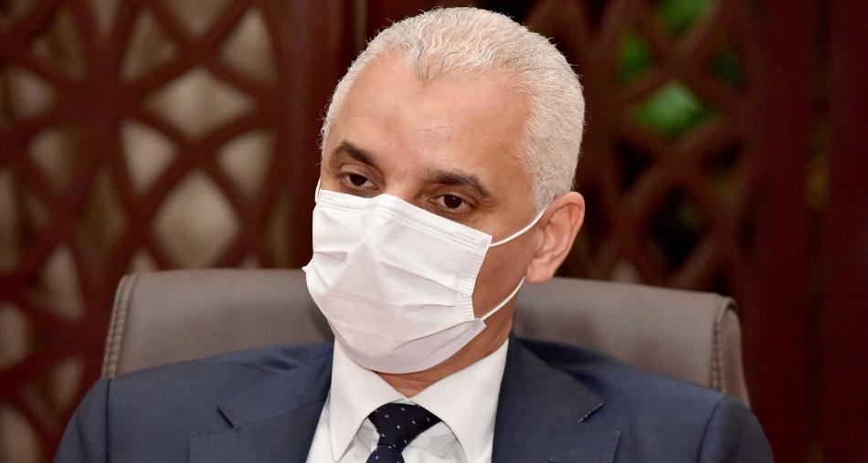 خالد آيت الطالب