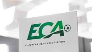 رابطة الأندية الأوروبية