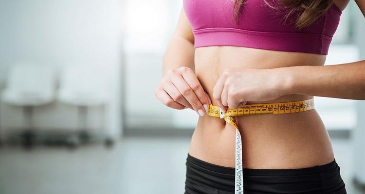 طريقة لخسارة الوزن