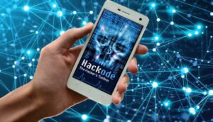 best hacking apps android 1