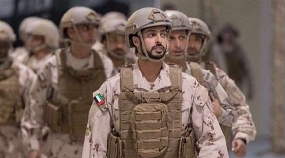 الشيخ زايد بن حمدان
