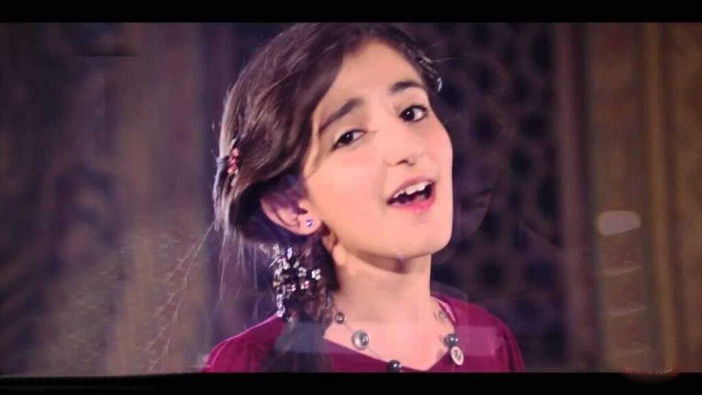 ديما بشار