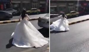 عروسة 1