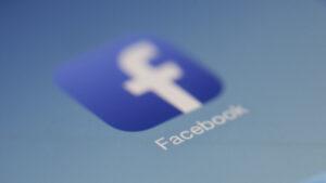 فايسبوك .